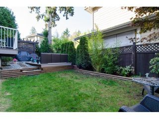 "Photo 19: 14941 35 Avenue in Surrey: Morgan Creek House for sale in ""Rosemary Heights"" (South Surrey White Rock)  : MLS®# R2007831"
