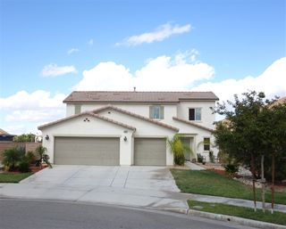 Photo 1: TEMECULA House for sale : 4 bedrooms : 34207 Sundew Ct in Lake Elsinore