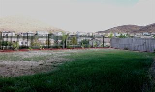 Photo 16: TEMECULA House for sale : 4 bedrooms : 34207 Sundew Ct in Lake Elsinore