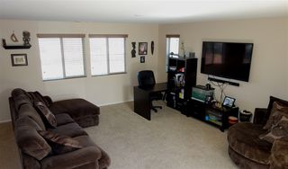 Photo 4: TEMECULA House for sale : 4 bedrooms : 34207 Sundew Ct in Lake Elsinore