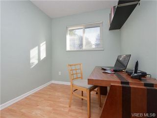 Photo 15: 3025 Metchosin Road in VICTORIA: Co Hatley Park Strata Duplex Unit for sale (Colwood)  : MLS®# 358672