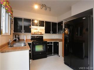 Photo 5: 3025 Metchosin Road in VICTORIA: Co Hatley Park Strata Duplex Unit for sale (Colwood)  : MLS®# 358672