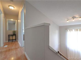 Photo 20: 3025 Metchosin Road in VICTORIA: Co Hatley Park Strata Duplex Unit for sale (Colwood)  : MLS®# 358672