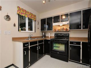Photo 4: 3025 Metchosin Road in VICTORIA: Co Hatley Park Strata Duplex Unit for sale (Colwood)  : MLS®# 358672