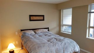 "Photo 9: 207 700 KLAHANIE Drive in Port Moody: Port Moody Centre Condo for sale in ""Boarwalk"" : MLS®# R2021637"