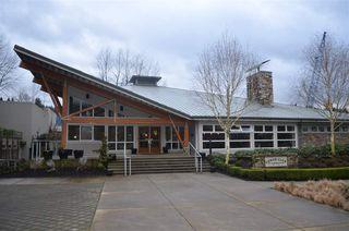 "Photo 16: 207 700 KLAHANIE Drive in Port Moody: Port Moody Centre Condo for sale in ""Boarwalk"" : MLS®# R2021637"