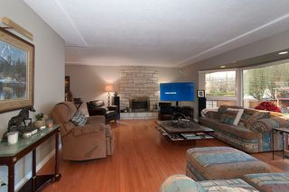 """Photo 3: 1379 CHUCKART Place in North Vancouver: Westlynn House for sale in """"WESTLYNN"""" : MLS®# R2024021"""