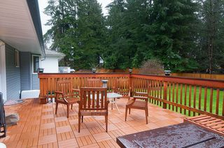 """Photo 9: 1379 CHUCKART Place in North Vancouver: Westlynn House for sale in """"WESTLYNN"""" : MLS®# R2024021"""
