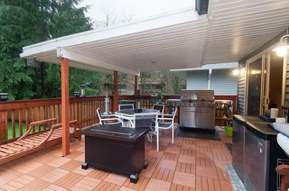 """Photo 11: 1379 CHUCKART Place in North Vancouver: Westlynn House for sale in """"WESTLYNN"""" : MLS®# R2024021"""