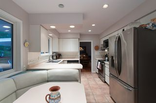 """Photo 4: 1379 CHUCKART Place in North Vancouver: Westlynn House for sale in """"WESTLYNN"""" : MLS®# R2024021"""
