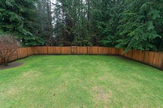 """Photo 12: 1379 CHUCKART Place in North Vancouver: Westlynn House for sale in """"WESTLYNN"""" : MLS®# R2024021"""