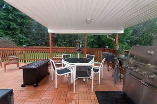 """Photo 10: 1379 CHUCKART Place in North Vancouver: Westlynn House for sale in """"WESTLYNN"""" : MLS®# R2024021"""
