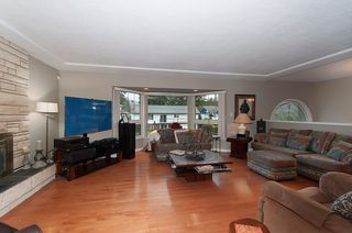 """Photo 2: 1379 CHUCKART Place in North Vancouver: Westlynn House for sale in """"WESTLYNN"""" : MLS®# R2024021"""