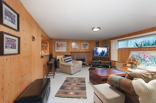 """Photo 7: 1379 CHUCKART Place in North Vancouver: Westlynn House for sale in """"WESTLYNN"""" : MLS®# R2024021"""