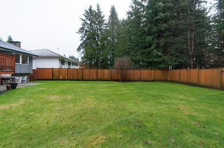 """Photo 14: 1379 CHUCKART Place in North Vancouver: Westlynn House for sale in """"WESTLYNN"""" : MLS®# R2024021"""