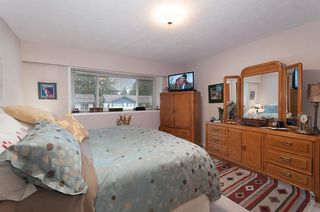 """Photo 6: 1379 CHUCKART Place in North Vancouver: Westlynn House for sale in """"WESTLYNN"""" : MLS®# R2024021"""