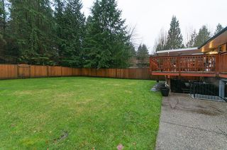 """Photo 13: 1379 CHUCKART Place in North Vancouver: Westlynn House for sale in """"WESTLYNN"""" : MLS®# R2024021"""