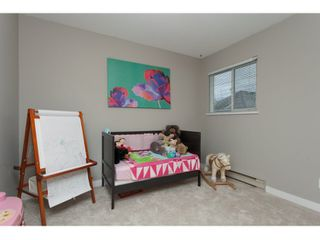 """Photo 12: 3 20630 118 Avenue in Maple Ridge: Southwest Maple Ridge Townhouse for sale in """"WESTGATE TERRACE"""" : MLS®# R2026296"""