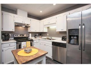 """Photo 2: 3 20630 118 Avenue in Maple Ridge: Southwest Maple Ridge Townhouse for sale in """"WESTGATE TERRACE"""" : MLS®# R2026296"""