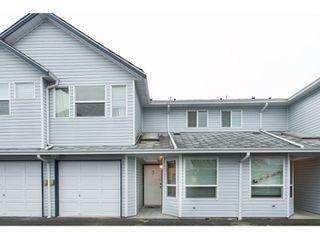 """Photo 16: 3 20630 118 Avenue in Maple Ridge: Southwest Maple Ridge Townhouse for sale in """"WESTGATE TERRACE"""" : MLS®# R2026296"""