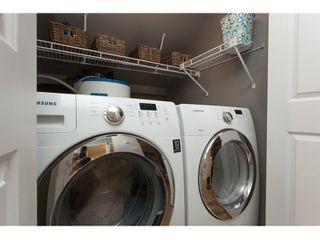 """Photo 14: 3 20630 118 Avenue in Maple Ridge: Southwest Maple Ridge Townhouse for sale in """"WESTGATE TERRACE"""" : MLS®# R2026296"""