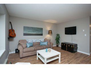 """Photo 5: 3 20630 118 Avenue in Maple Ridge: Southwest Maple Ridge Townhouse for sale in """"WESTGATE TERRACE"""" : MLS®# R2026296"""