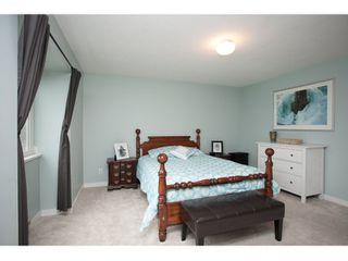 """Photo 8: 3 20630 118 Avenue in Maple Ridge: Southwest Maple Ridge Townhouse for sale in """"WESTGATE TERRACE"""" : MLS®# R2026296"""