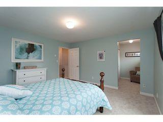 """Photo 9: 3 20630 118 Avenue in Maple Ridge: Southwest Maple Ridge Townhouse for sale in """"WESTGATE TERRACE"""" : MLS®# R2026296"""