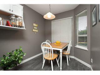 """Photo 3: 3 20630 118 Avenue in Maple Ridge: Southwest Maple Ridge Townhouse for sale in """"WESTGATE TERRACE"""" : MLS®# R2026296"""
