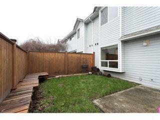 """Photo 15: 3 20630 118 Avenue in Maple Ridge: Southwest Maple Ridge Townhouse for sale in """"WESTGATE TERRACE"""" : MLS®# R2026296"""
