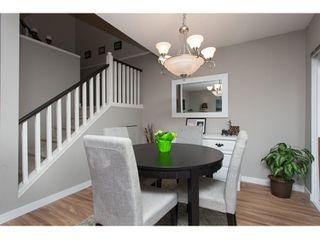 """Photo 6: 3 20630 118 Avenue in Maple Ridge: Southwest Maple Ridge Townhouse for sale in """"WESTGATE TERRACE"""" : MLS®# R2026296"""