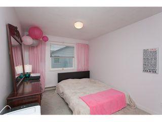"""Photo 11: 3 20630 118 Avenue in Maple Ridge: Southwest Maple Ridge Townhouse for sale in """"WESTGATE TERRACE"""" : MLS®# R2026296"""