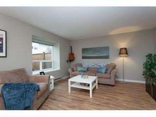 """Photo 4: 3 20630 118 Avenue in Maple Ridge: Southwest Maple Ridge Townhouse for sale in """"WESTGATE TERRACE"""" : MLS®# R2026296"""