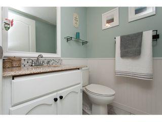 """Photo 7: 3 20630 118 Avenue in Maple Ridge: Southwest Maple Ridge Townhouse for sale in """"WESTGATE TERRACE"""" : MLS®# R2026296"""