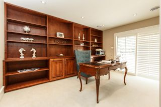 Photo 15: 4604 CAULFEILD Drive in West Vancouver: Caulfeild House for sale : MLS®# R2036761