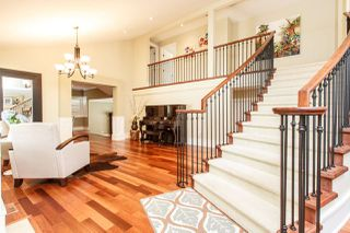 Photo 5: 4604 CAULFEILD Drive in West Vancouver: Caulfeild House for sale : MLS®# R2036761