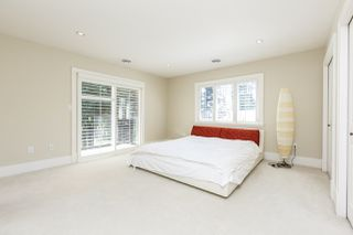Photo 13: 4604 CAULFEILD Drive in West Vancouver: Caulfeild House for sale : MLS®# R2036761