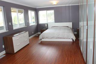 Photo 12: 12063 100A Avenue in Surrey: Cedar Hills House for sale (North Surrey)  : MLS®# R2039565