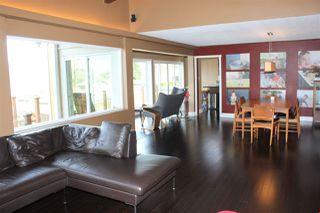 Photo 7: 12063 100A Avenue in Surrey: Cedar Hills House for sale (North Surrey)  : MLS®# R2039565