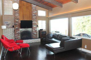 Photo 6: 12063 100A Avenue in Surrey: Cedar Hills House for sale (North Surrey)  : MLS®# R2039565