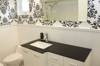 Photo 19: 12063 100A Avenue in Surrey: Cedar Hills House for sale (North Surrey)  : MLS®# R2039565