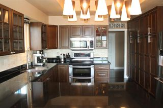 Photo 11: 12063 100A Avenue in Surrey: Cedar Hills House for sale (North Surrey)  : MLS®# R2039565