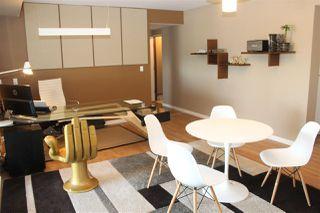 Photo 20: 12063 100A Avenue in Surrey: Cedar Hills House for sale (North Surrey)  : MLS®# R2039565