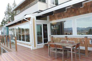 Photo 2: 12063 100A Avenue in Surrey: Cedar Hills House for sale (North Surrey)  : MLS®# R2039565