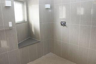 Photo 14: 12063 100A Avenue in Surrey: Cedar Hills House for sale (North Surrey)  : MLS®# R2039565