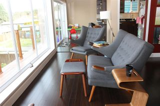 Photo 8: 12063 100A Avenue in Surrey: Cedar Hills House for sale (North Surrey)  : MLS®# R2039565