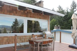 Photo 3: 12063 100A Avenue in Surrey: Cedar Hills House for sale (North Surrey)  : MLS®# R2039565