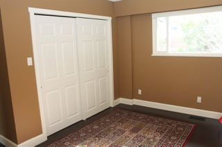 Photo 18: 12063 100A Avenue in Surrey: Cedar Hills House for sale (North Surrey)  : MLS®# R2039565