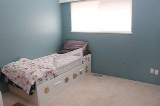 Photo 16: 12063 100A Avenue in Surrey: Cedar Hills House for sale (North Surrey)  : MLS®# R2039565