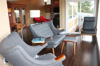 Photo 9: 12063 100A Avenue in Surrey: Cedar Hills House for sale (North Surrey)  : MLS®# R2039565